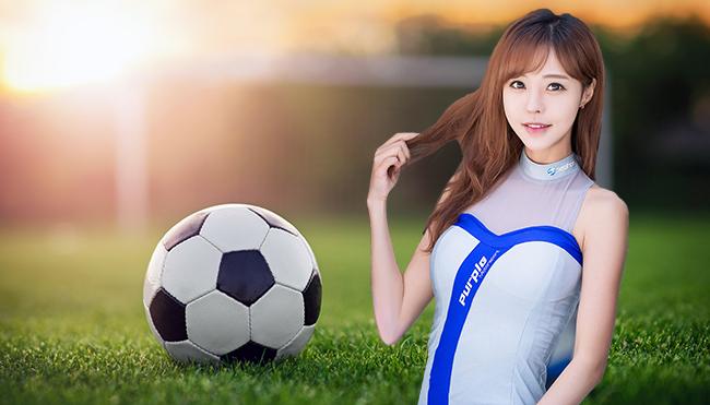 Mudah Pahami Cara Bermain Judi Bola Online