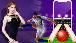 Cara Pemilihan Situs Handal Judi Sportsbook Online