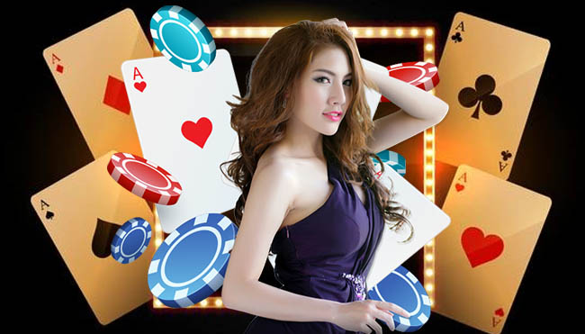 Penyebab Perkembangan Judi Poker Sangat Pesat