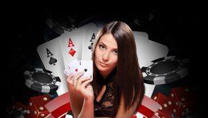 Situs Judi Poker Paling Nyaman Bagi Bettor