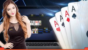 Strategi Melawan Pemain Judi Poker Profesional