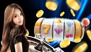 Mendapat Bonus Lebih saat Bermain Slot Online
