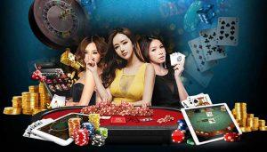 Petunjuk untuk Menangkan Judi Poker Online